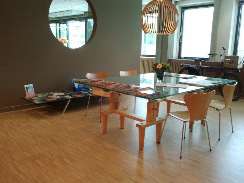 Houten Vloeren Haren : Van winden vloeren studio